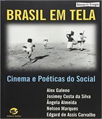 Brasil Em Tela