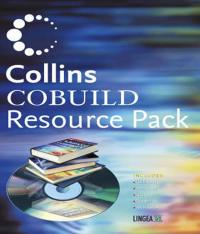 COLLINS COBUILD - RESOURCE PACK - CD-ROM