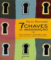7 Chaves Da Imaginacao
