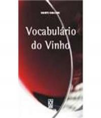 Vocabulario Do Vinho