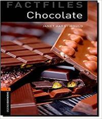 Chocolate - Arte E Sabor