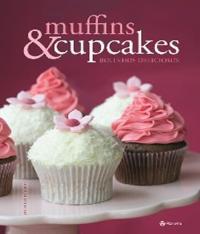 Muffins E Cupcakes