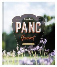 Panc Goumert - Ensaios Culinarios