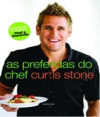 Preferidas Do Chef Curtis Stones, As