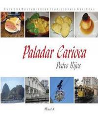 Paladar Carioca