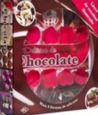 Delicias De Chocolate