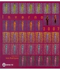 Caderno De Tendencias - Inverno 2007
