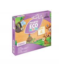 Projeto Eco Mirim - Grupo 4 - Ei - 02 Ed