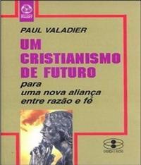 Cristianismo De Futuro