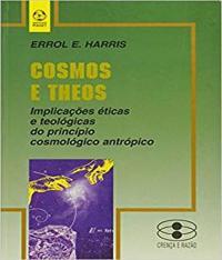 Cosmos E Theos