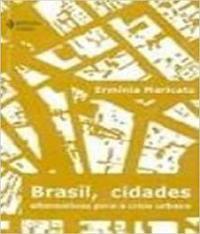 Brasil-china - Comercio, Direito E Economia