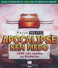 Apocalipse Sem Medo - 02 Ed