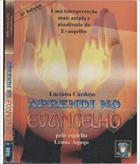Aprendi No Evangelho - 03 Ed
