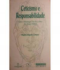 Ceticismo E Responsabilidade - Gide E Montaigne Em Sergio Milliet