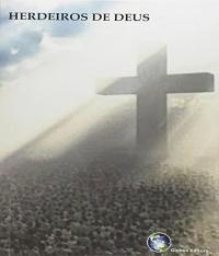 Herdeiros De Deus