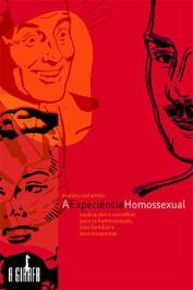 Experiencia Homossexual, A
