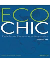 Eco Chic