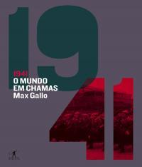 1941: O MUNDO EM CHAMAS