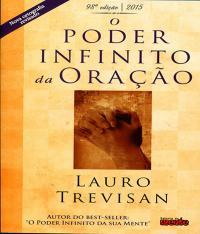 Poder Infinito Da Oracao, O - 98 Ed