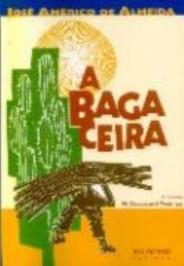 A BAGACEIRA