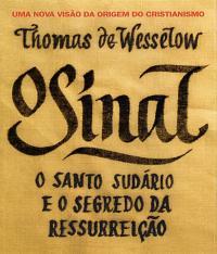 O SINAL