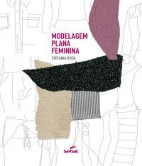 Modelagem Plana Feminina