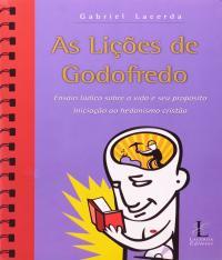 Licoes De Godofredo