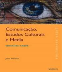 Comunicacao, Estudos Culturais E Media
