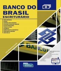 BANCO DO BRASIL - ESCRITURARIO