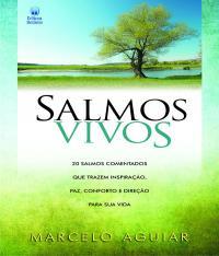 SALMOS VIVOS