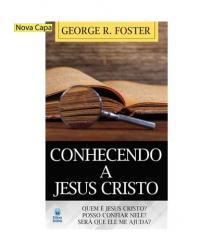Seguindo A Jesus Cristo