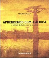 Aprendendo Com A Africa