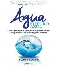 Agua - Futuro Azul