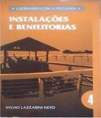 Instalacoes E Benfeitorias Na Pecuaria De Corte - 03 Ed