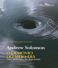 DEMONIO DO MEIO-DIA, O - NOVA EDICAO