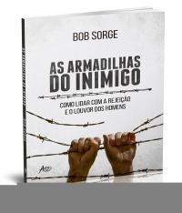 ARMADILHAS DO INIMIGO, AS
