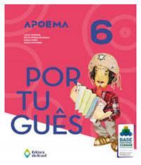 APOEMA PORTUGUES - 6 ANO - EF II