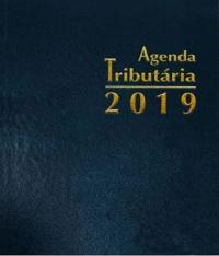 Agenda Tributaria - 2019