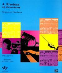 48 Exercicios