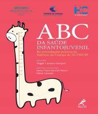 ABC DA SAUDE INFANTOJUVENIL