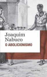 Abolicionismo, O - Livro De Bolso