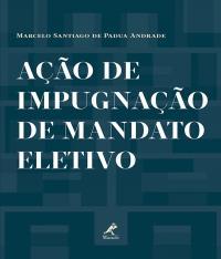 ACAO DE IMPUGNACAO DE MANDATO ELETIVO