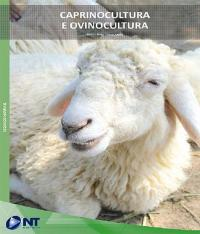 Caprinocultura E Ovinocultura