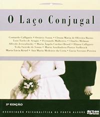 Laco Conjugal