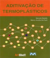 ADITIVACAO DE TERMOPLASTICOS - 02 ED