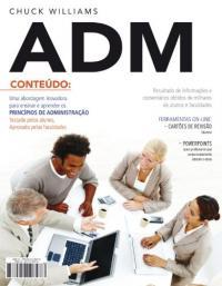 Adm 4ltr