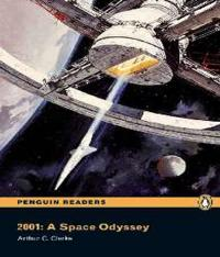 2001 SPACE ODYSSEY - A 5 PACK CD PLPR MP3