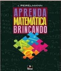 Aprenda Matematica Brincando