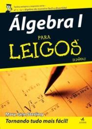 Algebra I - Para Leigos