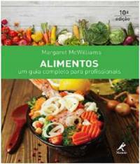 Alimentos - Um Guia Completo Para Profissionais - 10 Ed